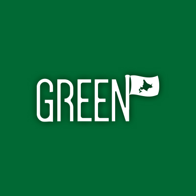 GREEN撮影チーム