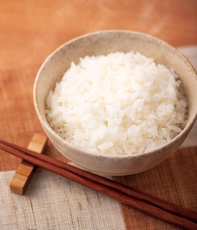 日本一の米どころへ、北海道米の進化。
