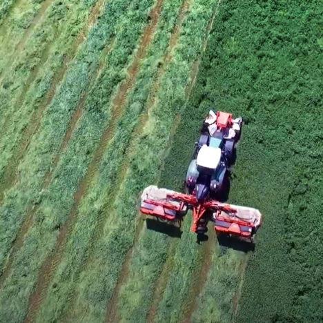 JA道青協連携企画~『動画で発信!農の魅力』コンテスト~