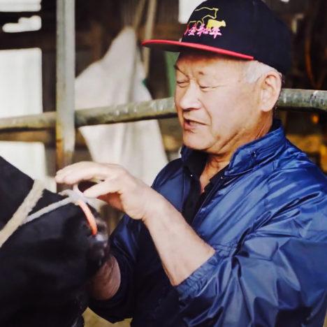 丹精込めて育てた北海道産の牛肉を食べてほしい。〜生産者インタビュー〜