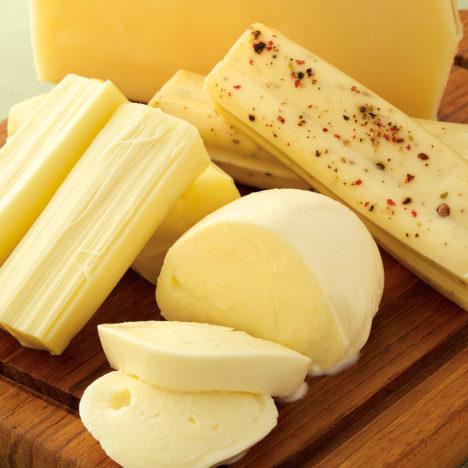 長く遠き地域の未来を見据えるチーズ<br />~レークヒル・ファーム~
