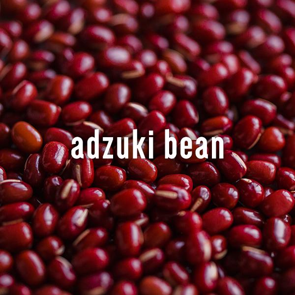 北 海 道 産 小 豆