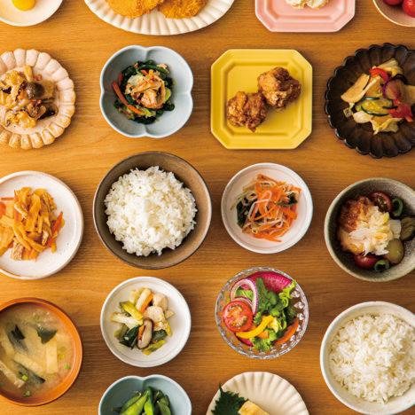日本の食料自給率の話をしよう。