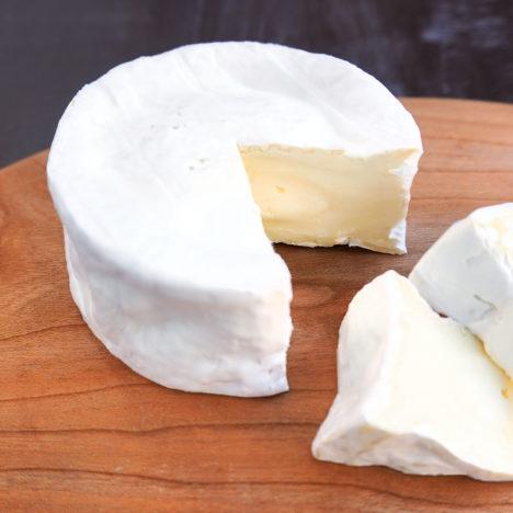 好奇心と探求心の結晶のチーズ<br />~吉田チーズ工房~