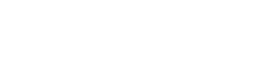 GREEN fan club ぐりんぐらん会員規約