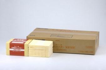 よつ葉北海道カットバター食塩不使用