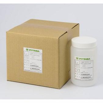 よつ葉チーズテイストCT-10(H)
