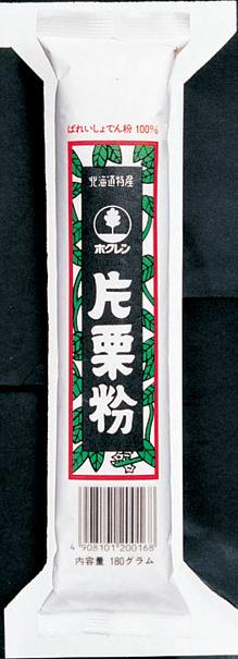 片栗粉(紙ポリ)